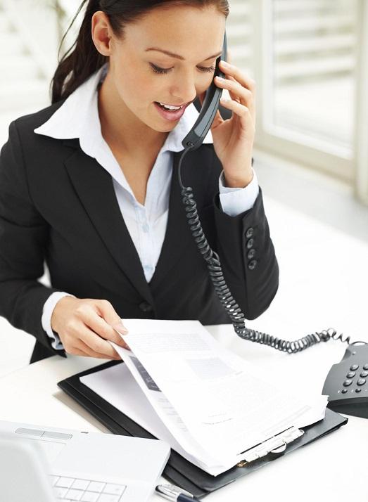 Стиль бизнес-леди: имидж деловой женщины