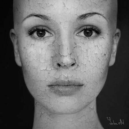 Можно ли исправить последствия неудачных экспериментов со внешностью