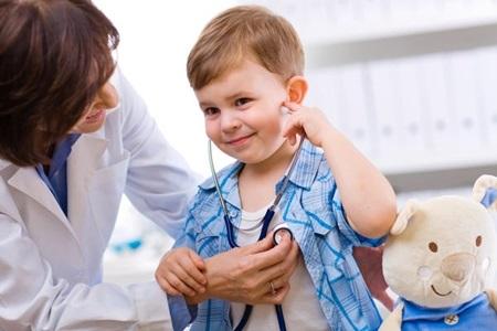 Обязательные прививки детям для детского сада: можно ли поступить без прививок в детсад?