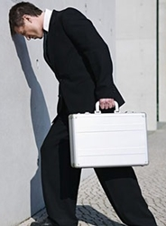 Увольнение за прогул: процедура и порядок увольнения работника за прогулы