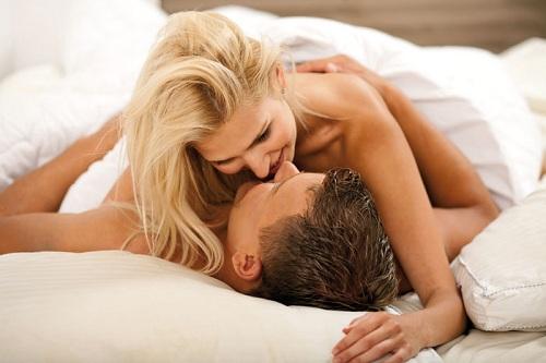 Секс: негласные правила настоящего джентльмена