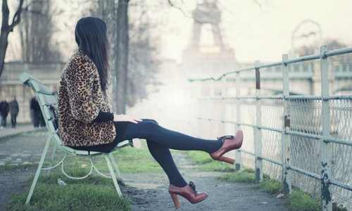 Мифы о личностном росте и саморазвитии