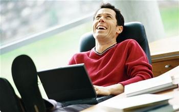 Как раздавать интернет по WiFi с ноутбука