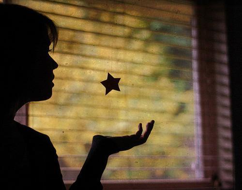 Женщины-звезды: краткий курс счастливой жизни