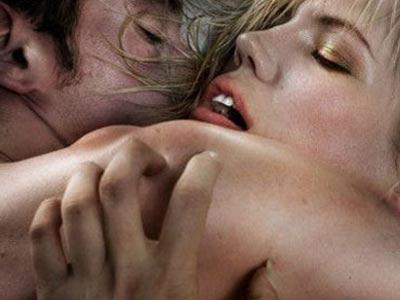 Почем нынче секс? Подсчитаем расходы на удовольствие