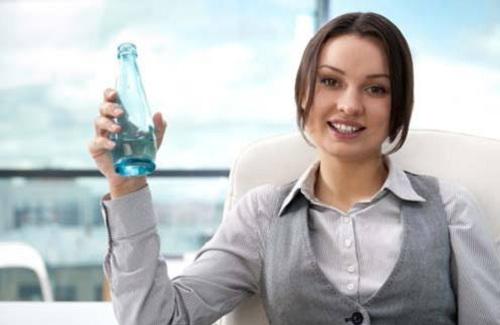 5 способов взбодрить себя на работе