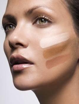 Лайфхак: что делать с косметикой, которая не подошла