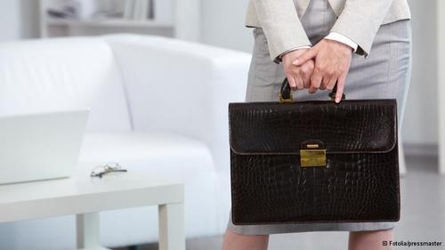 Чем заняться в начале рабочего дня? 12 вещей, которым уделяют внимание успешные люди