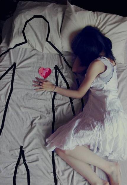 Безответная любовь: настоящее чувство или зависимость