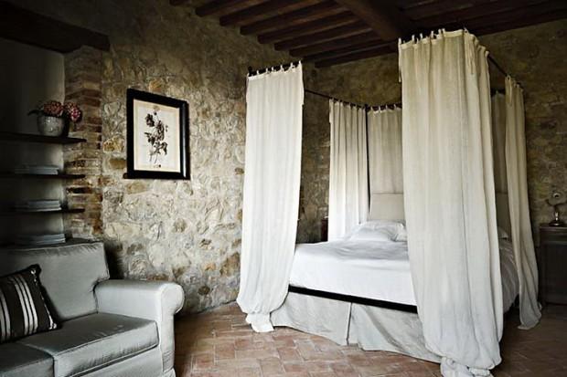 Дом в Италии