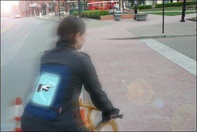 Нестандартное использование iPad