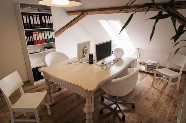 Офисы в Тимишоаре от Эццо
