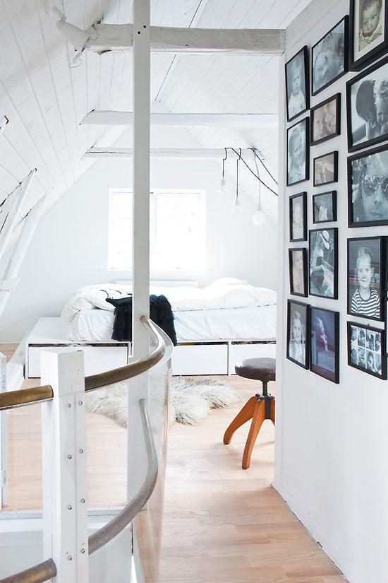 Воплощение мечты о доме
