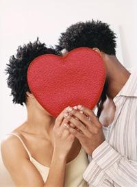 Как завоевать сердце мужчины?