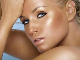 Самостоятельно выравниваем цвет лица в домашних условиях