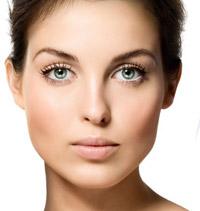 Ринопластика, или идеальная форма носа
