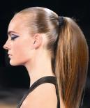 Прически на длинные волосы 2014 (64 фото)