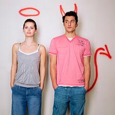 Мужские недостатки: как с ними бороться?