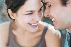5 вещей, о которых должна знать каждая женщина