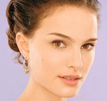 Модный макияж осень 2013 (25 фото)