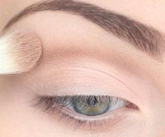 5 секретов вечернего макияжа