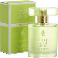 Модные весенние ароматы 2012