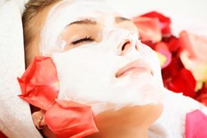 Как сохранить упругость кожи?