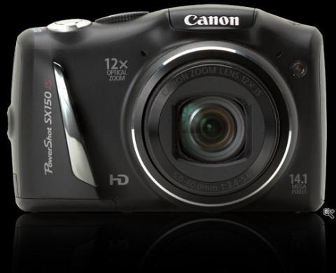 Как выбрать цифровой  фотокамера 2014