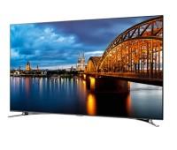 LED мини-телевизор Samsung 8 серии