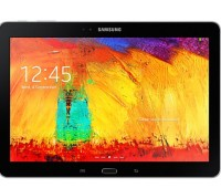 Обзор Samsung Galaxy Note 10.1 2014 Edition