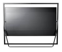 Телевизор Самсунг UHD S9 обзор