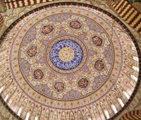 Турция: несравненно предпочтительнее поехать 2014