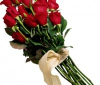 Подарки любимой на 14 февраля