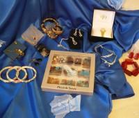 Идеи подарков девочке на 8 марта