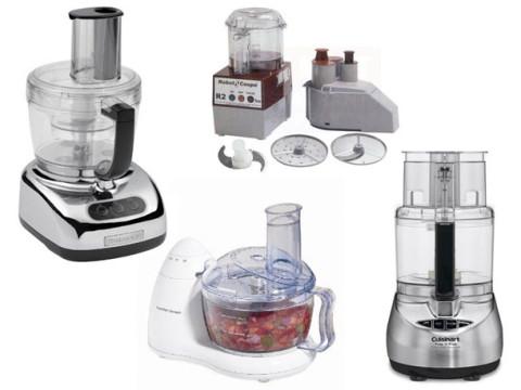 Как выбрать кухонный радиокомбайн 2014
