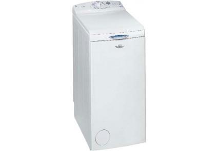 Как выбрать стиральную машину 2014