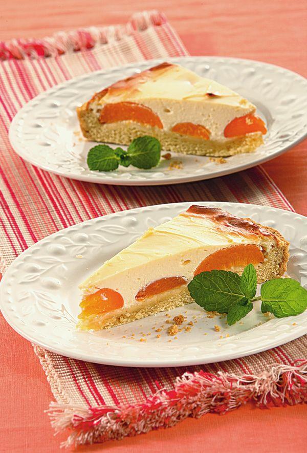 Эффектные десерты к Новому году