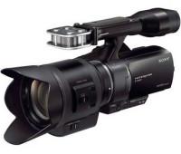 Как выбрать видеокамеру 2014