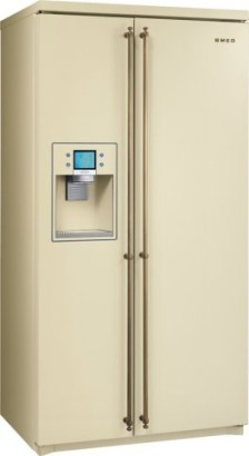 Как выбрать микрохолодильник 2013-2014