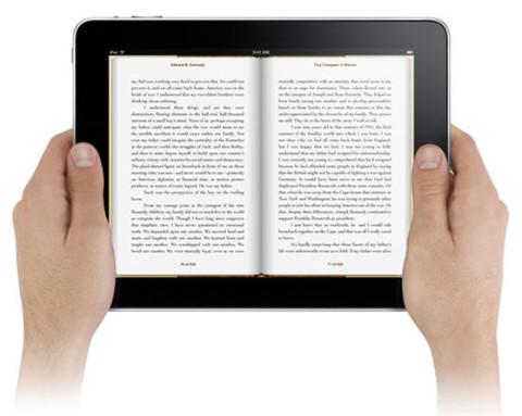 Как выбрать электронную книгу 2013-2014