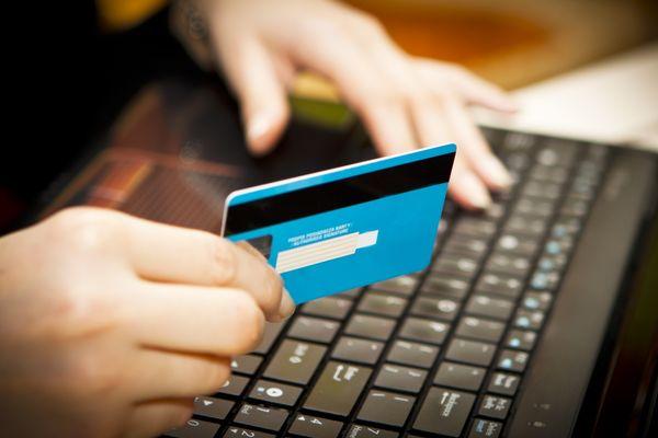 Как покупать мовра во интернете