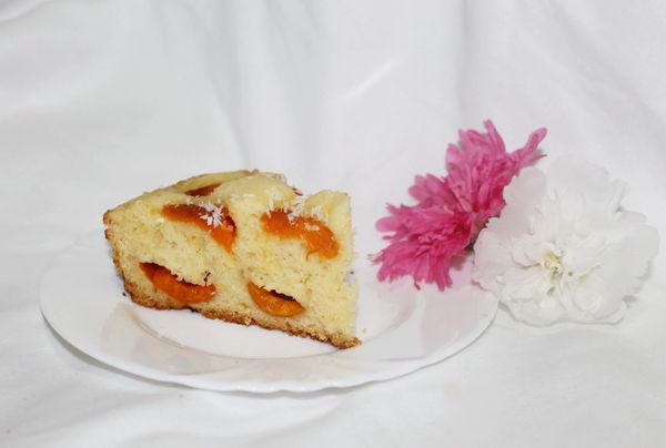 Ягодные пироги во мультиварке хороши)